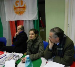 congresso-pd5