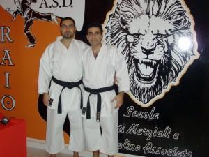 karate-natalino