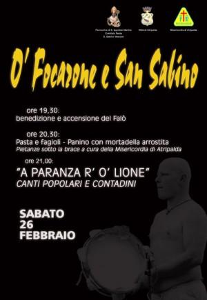 locandina_focarone_san_sabi
