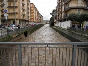 maltempo-fiume1