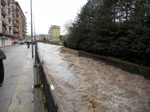 maltempo-fiume2