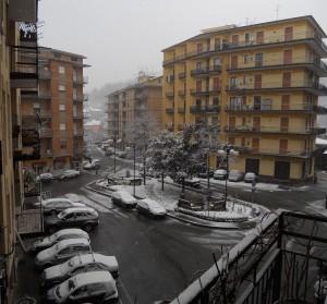 nevica1-in-citta-2011