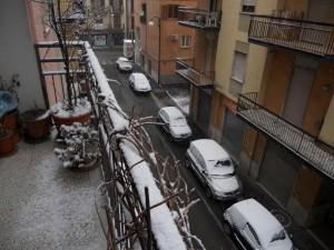nevica2-in-citta-2011