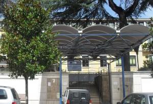 scuola-atripalda-via-roma