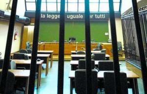 tribunale-generica-aula-bunker2