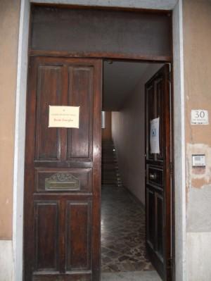 casa-di-adele5