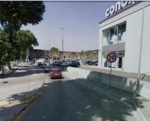 centro-commerciale-appia