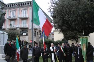 corteo-unita-italia