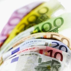 denaro1