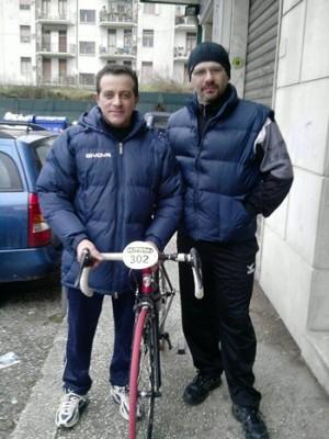 domenico_cucciniello gerardo_visconti