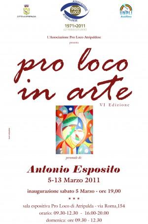 espositoarte_2011