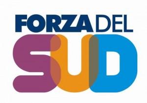 forza-sud-logo