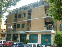 hotel-malaga