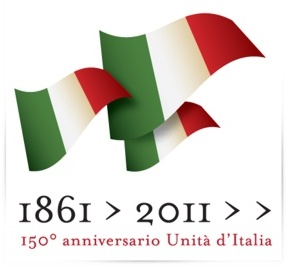 logo_150-anni-unita-ditalia