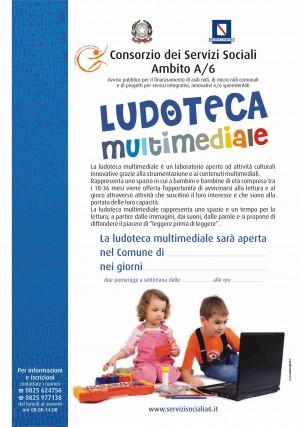 manifesto_ludoteca