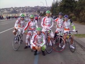 napoli_2011_via_caracciolo