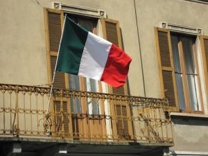 tricolore-al-balcone