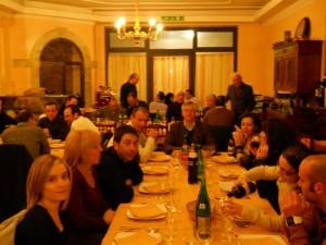 cena-circolo-2