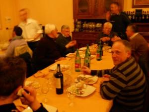 cena-circolo-3
