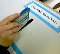 elezioni-amministrative-2011_01