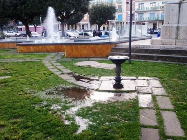 fontanella-piazza-umberto