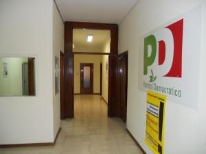 pd-sede-provinciale