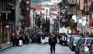 processione-venerdi-santo1