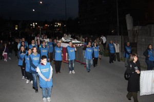 processione-venerdi-santo2