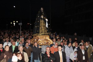 processione-venerdi-santo3