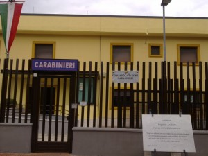stazione-carabinieri-atripalda