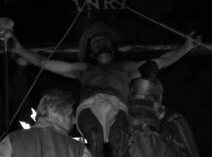 via-crucis5