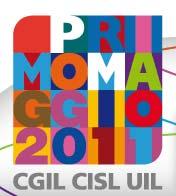 festa-del-lavoro-del-primo-maggio-2011
