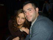 foto-vernacchio_imbimoo