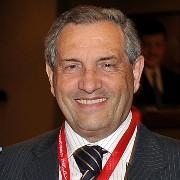 giorgio_scarso_pres__fis