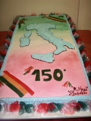 scuola masi torta