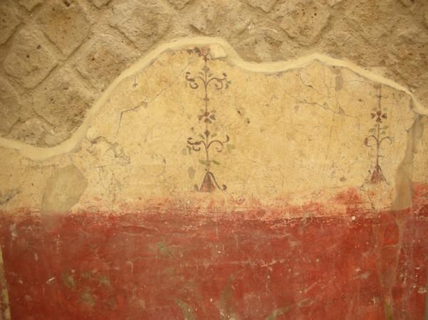 particolare_affreschi