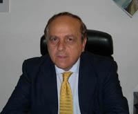 presidente-aci-avellino-stefano-lombardi