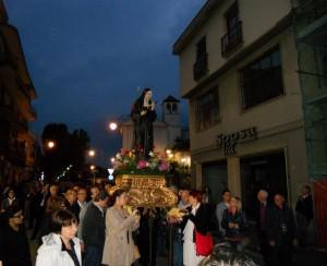 processione-santa-rita1
