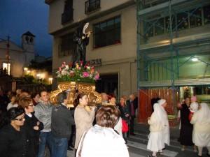 processione-santa-rita2