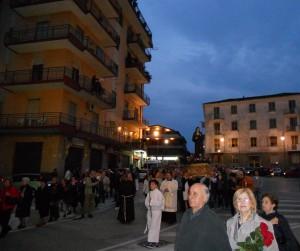 processione-santa-rita4