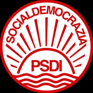 psdi-logo