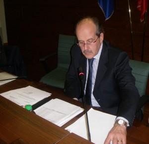 sindaco-in-consiglio-comunale