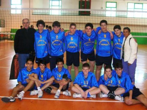 squadra_under_13_scuola_media