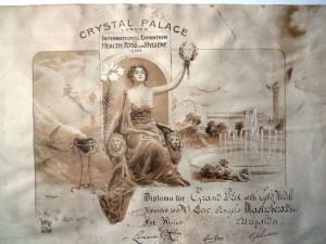 storia_5_-_londra_-_crystal_palace_-_1906