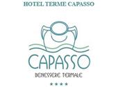0_medium_logo-hotel-terme-capassoalbergo