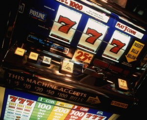 slot_machine