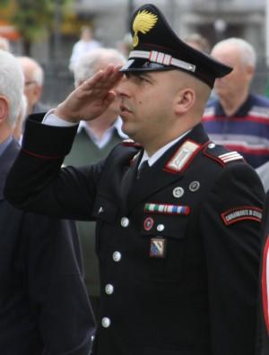 comandante-costantino-cucciniello