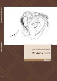 copertina-romanzo-piero-mastroberardino