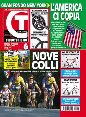 copertina_cicloturismo_giugno_2011