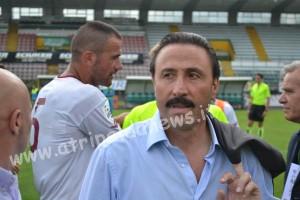 Salvatore Vullo